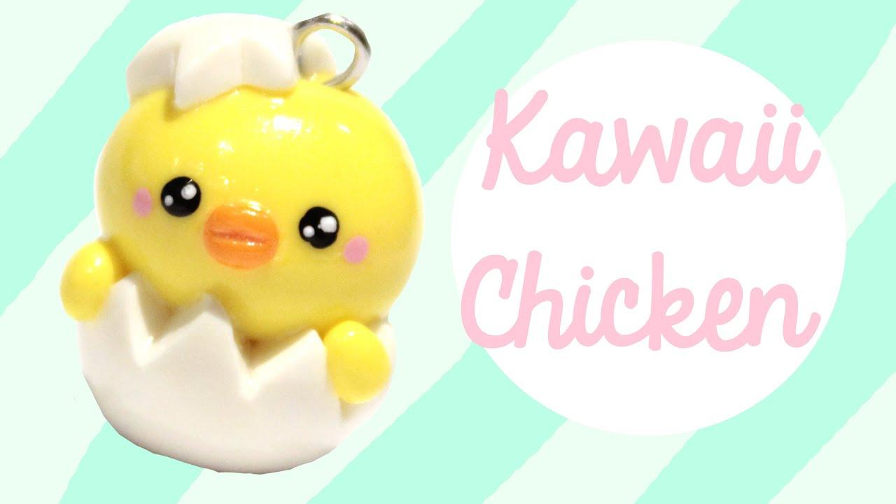 image gallery kawaii chicken