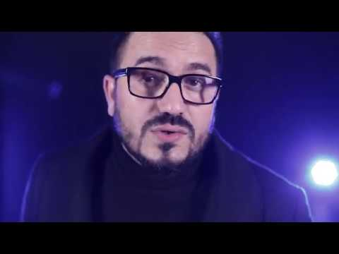 Florin Salam si Mr Juve CE O FI CU TINE 2017