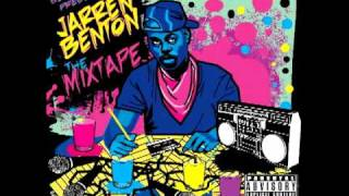 Jarren Benton - Brokenlanguage 09 (ft. 4-ize)