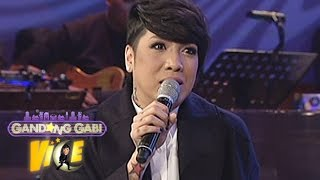 GGV: Vice asks about different kinds of ghosts streaming