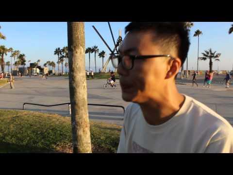 Beat Rhino - California Beatbox   BHTB - Beach Box Series