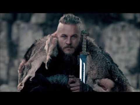 Norse Mythology in World of Warcraft (Lore)