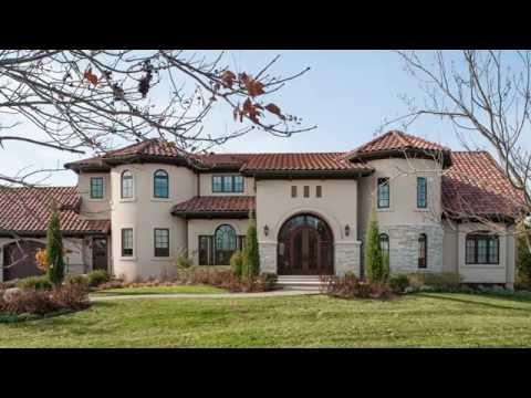Indiana Limestone Berkshire Product Video