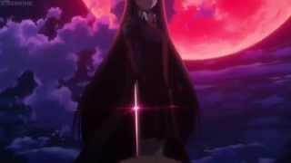 Trailer de la 2da temporada Akame ga kill