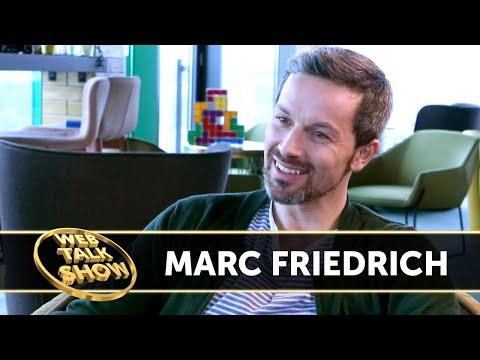 """Marc Friedrich: """"Der Euro hat Krebs im Endstadium!"""""""