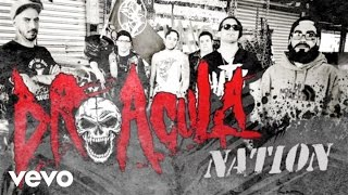 Watch Dr Acula Nation video