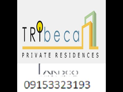 TRIBECA PRIVATE RESIDENCES