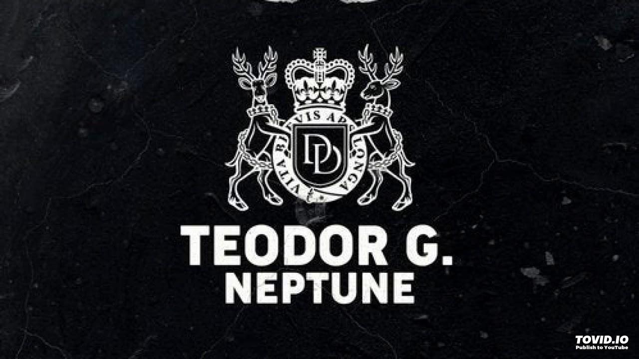 Download Teodor G  - Neptune Original Mix