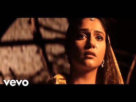 O Paalanhaare - Lagaan | Lyrical | Aamir Khan | Lata Mangehkar