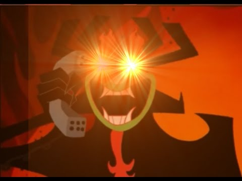 Image result for extra thicc aku