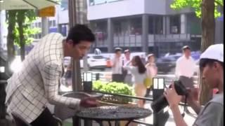 ВЕЛИКАЯ СВАДЬБА дорама ЛУЧШИЙ БРАК корейский сериал 5 СЕРИЯ