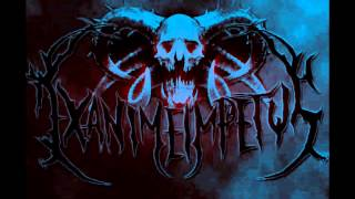 Exanime Impetus - You Only Die Once