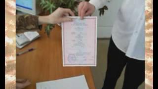 студенческая свадьба(моё)