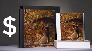 earn-more-with-improved-wedding-album-sales-and-workflow
