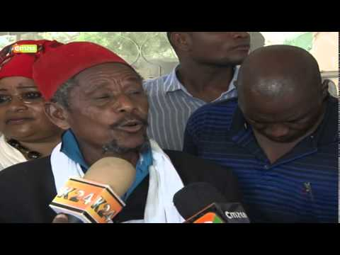 Lands Commission on Mombasa squatters saga