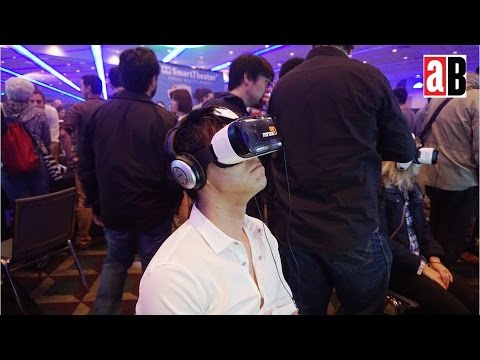 failed virtual reality technologies