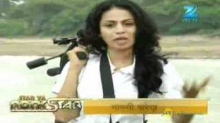 Star Ya Rockstar Playback Oct. 09 '11 Part - 2