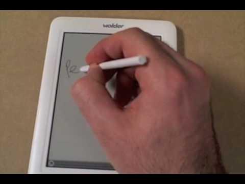 boox,-análisis-del-lector-de-libros-electrónicos-de-onyx- -incluye-boox-vs-ipad
