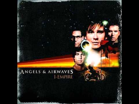 Lifeline (Angels & Airwaves Acoustic Cover) w/ Lyrics And Chords
