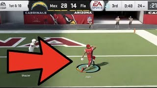 Madden 20 NOT Top 10 Plays of the Week Episode 2 - Taunting TOO Early!