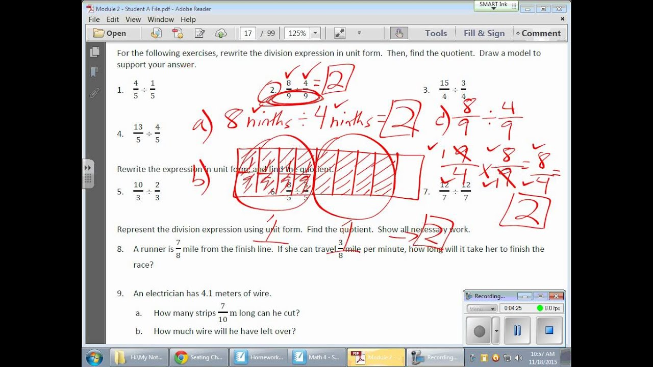 Grade 6 module 2 lesson 3 youtube grade 6 module 2 lesson 3 publicscrutiny Images
