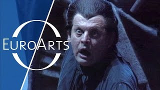 Mozart - Don Giovanni, Act I (with Thomas Allen & Carolyn James)