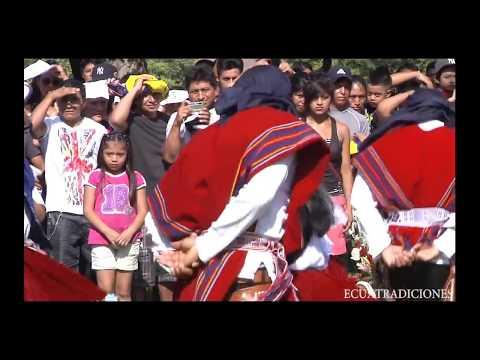 ecuatradiciones Festival Ecuatoriano 2012, Sound View Park, Bronx, NY. video 1 de 2