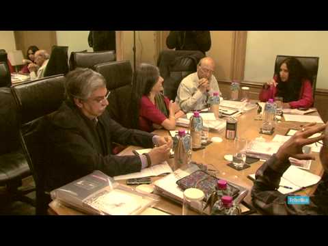 The Tehelka Roundtable: How to rewrite the India growth story