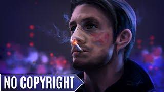 NEFFEX - Myself | ♫ Copyright Free Music