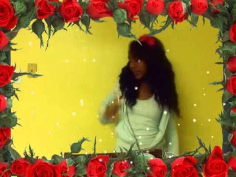 khalil ft lil twist Hey Lil Mama