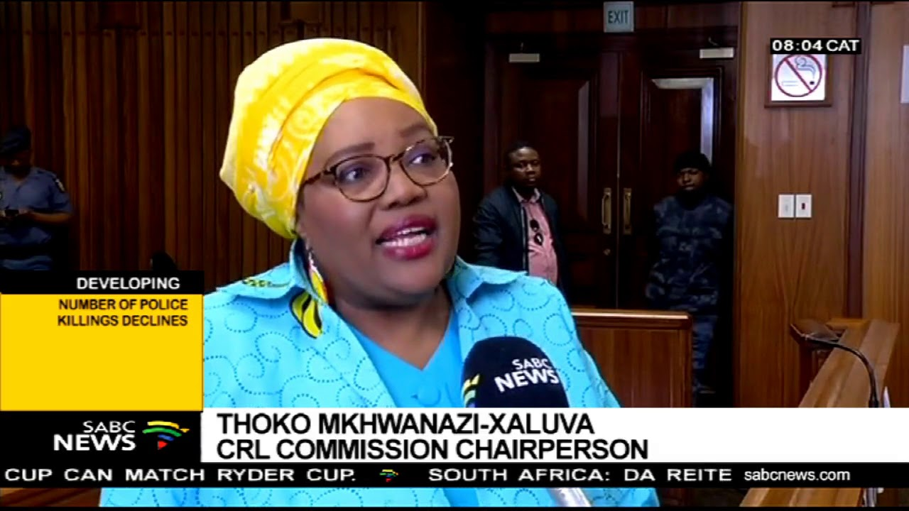 Omotoso trial resumes | Mpumalanga News