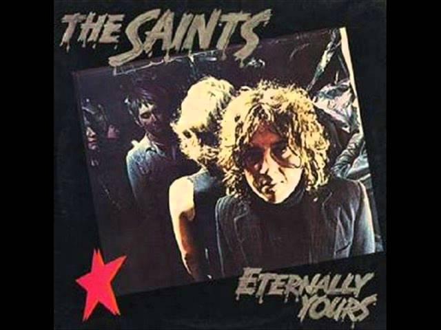the-saints-run-down-thechicoacelerado