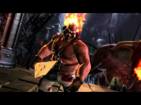 ps3-playstation-all-stars-battle-royale-round-2-official-trailer