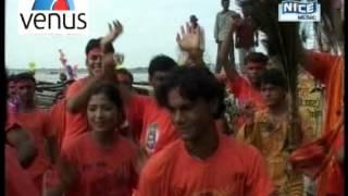Chala Shiv Ke Duvriya (Om Namah Shivay) (Ravindra Singh Jyoti)