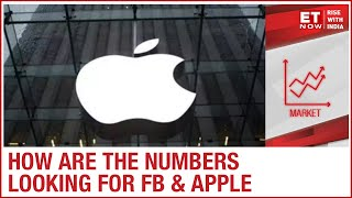 Facebook, Apple and Alphabet report their earnings tonight! Here's what you need to watch out for