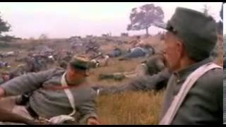Holka Na Roztrhání (2002) - Trailer