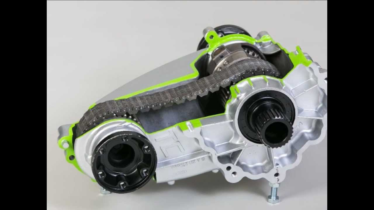 Mercedes Benz Verteilergetriebe Wmv Youtube
