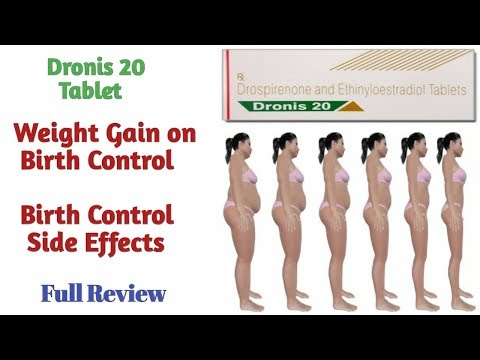 dronis-20-tablet|uses|how-to-prevent-weight-gain-on-birth-control---birth-control-side-effects|