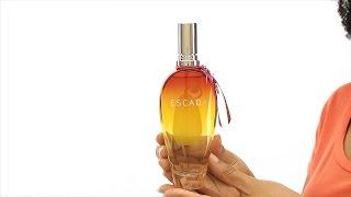 ESCADA Rockin' Rio Perfume for Women by ESCADA