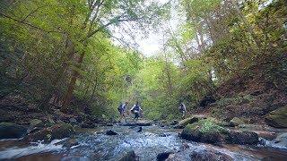 North Carolina Adventure
