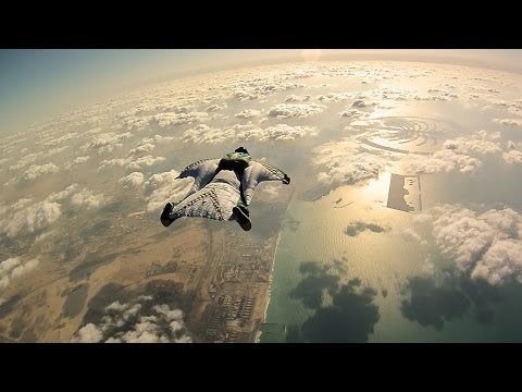 Amazing adrenalin places - Win compilation