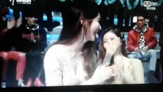 Mnet Asian Music Award