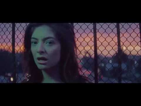 Lorde - Green Light (Phillip Grasso, Russ Rich and Andy Allder Anthem Mix)