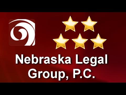Best Omaha Family Law Firm | Nebraska Legal Group