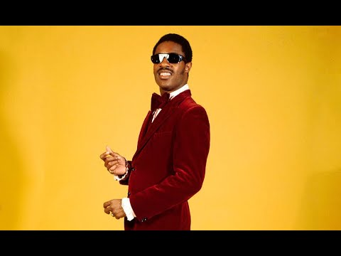 Stevie Wonder - Twinkle Twinkle Little Me (Tamla Records 1967)