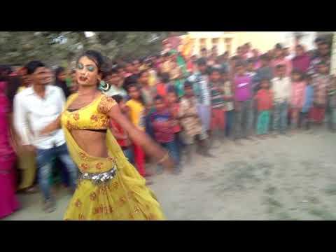 Haradiya Kaam Na Kari Taza | Khesari Lal Yadav,  | Nachania Dance 2018