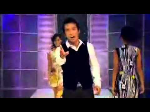 Quoc Khanh   Neu Khong Co Em   YouTube