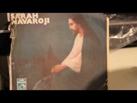 DEVA PRASANNAM THARUME/ SISTER SARAH NAVAROJI .(Tamil  Christian song ) Mp3