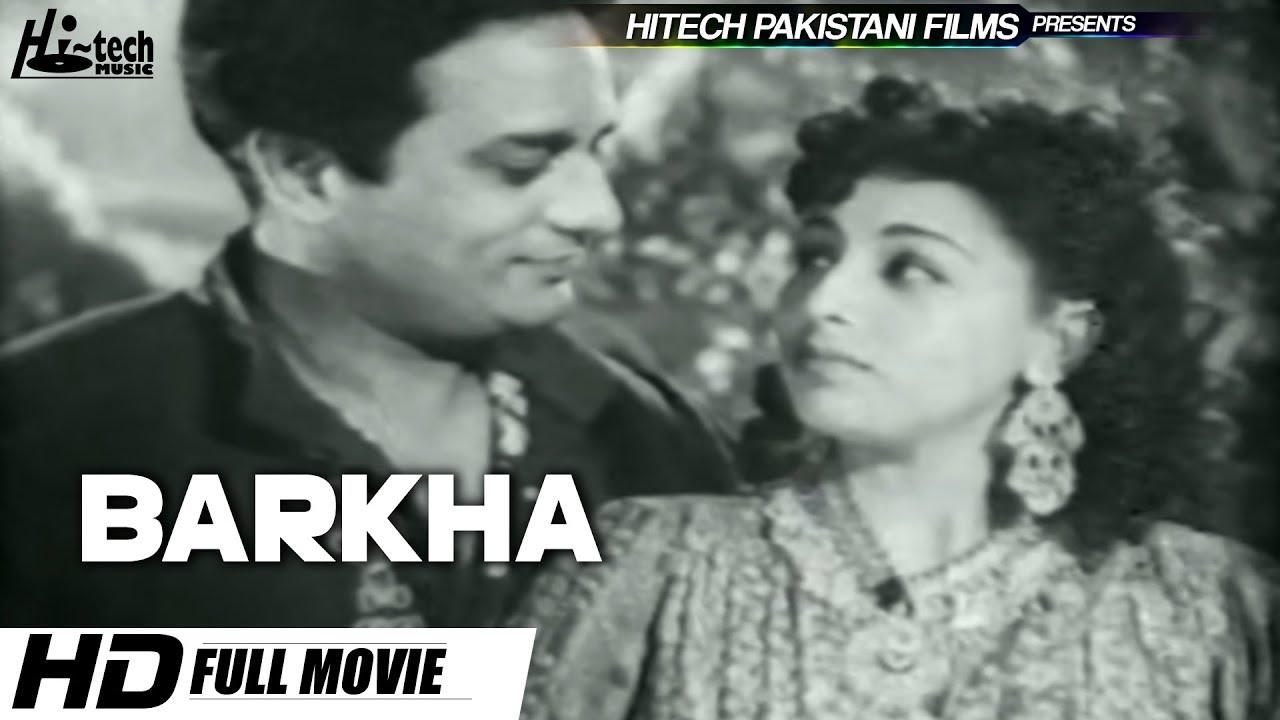 1st decade - 1948-57 - 70 Years of Pakistani Films