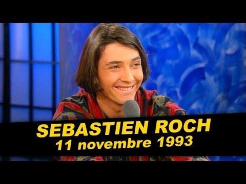 Sébastien Roch est